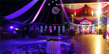 Wedding Planning, Mehendi Celebrations, Beach Weddings, Christian weddings