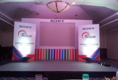 corporate conferences goa