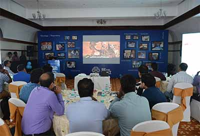 corporate_conferences_goa
