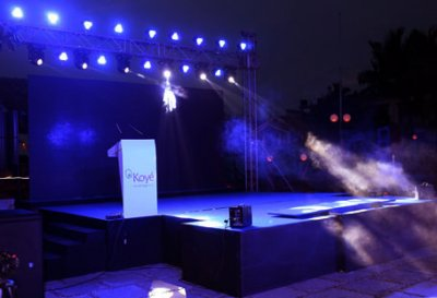 corporate events mumbai