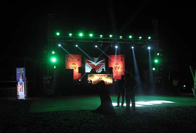 stage_setup_goa