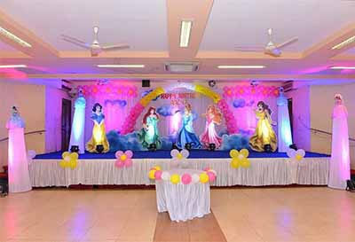 birthday_parties_goa